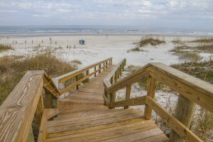 First Choice Florida Frequently Asked Questions