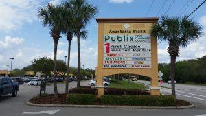 First Choice Florida Property Management