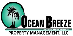 Ocean Breeze Property Management