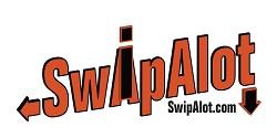 Swip Alot