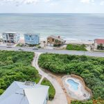 Coastal Hideaway
