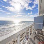Ocean Oasis View