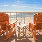 How to Decorate Your Beach Home Rental